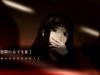 tokyo_twilight_ghost_hunters_new_screenshot_07