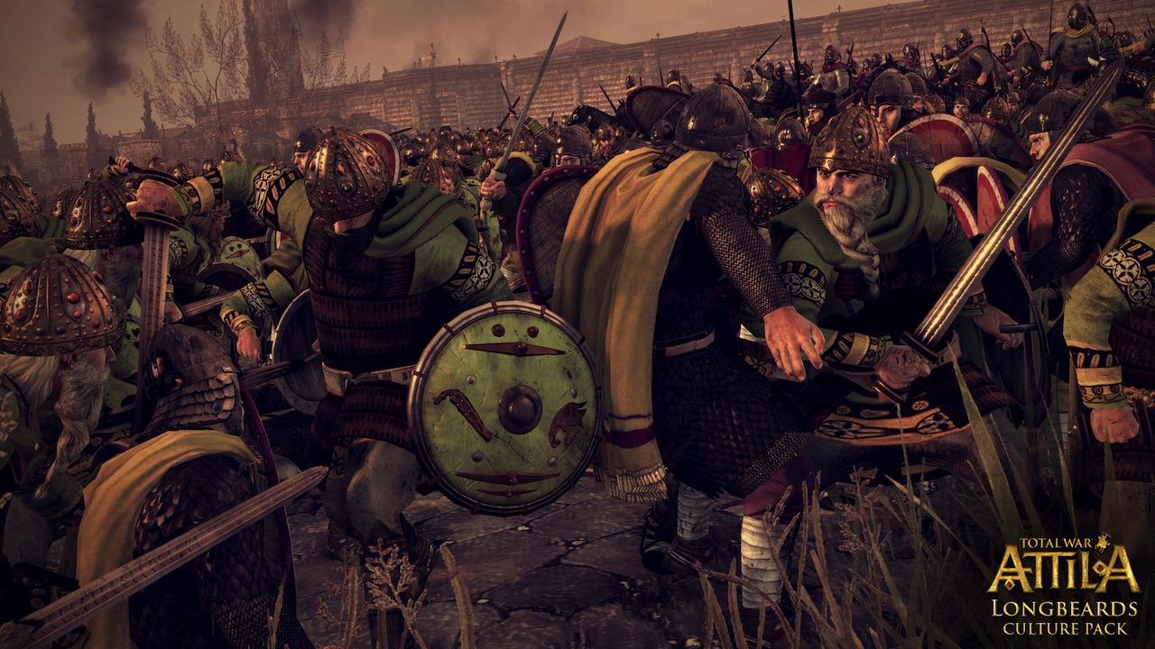Total_War_Attila_Culture_Pack_Screenshot_01