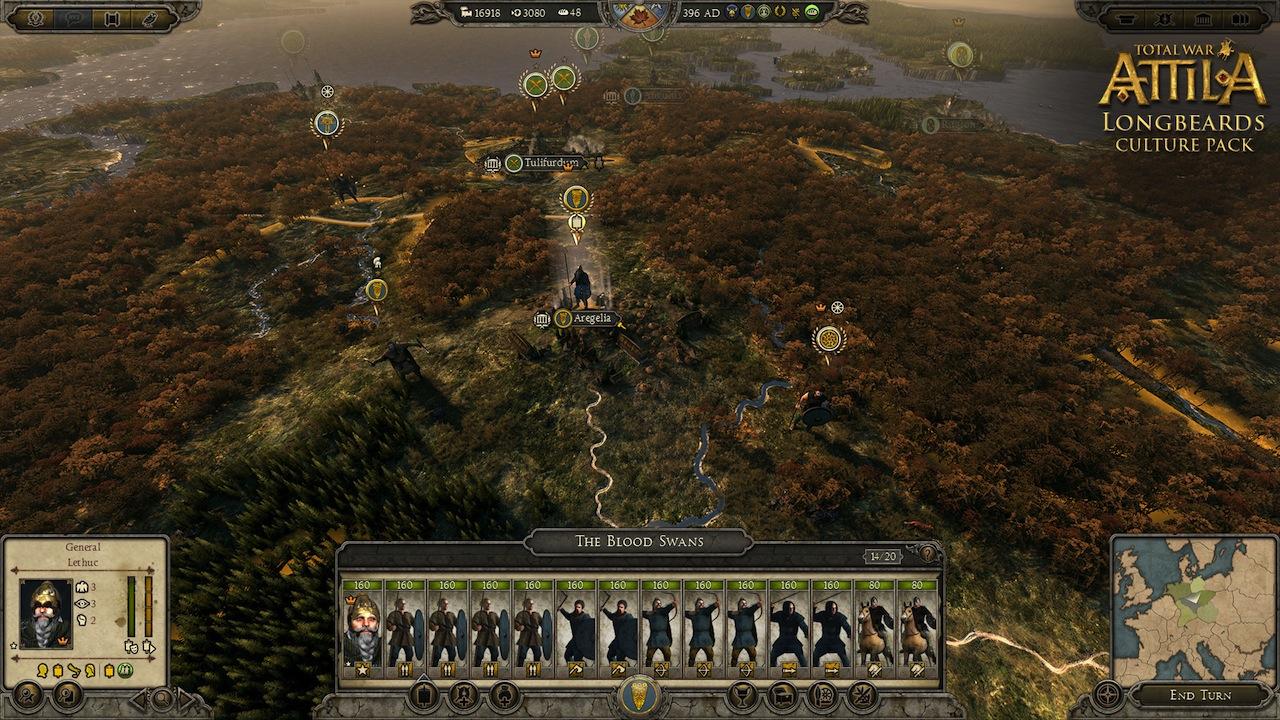 Total_War_Attila_Culture_Pack_Screenshot_02