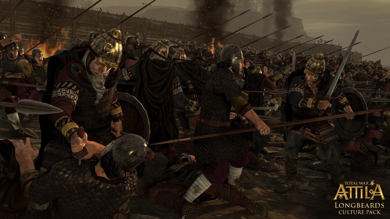 Total_War_Attila_Culture_Pack_Screenshot_03