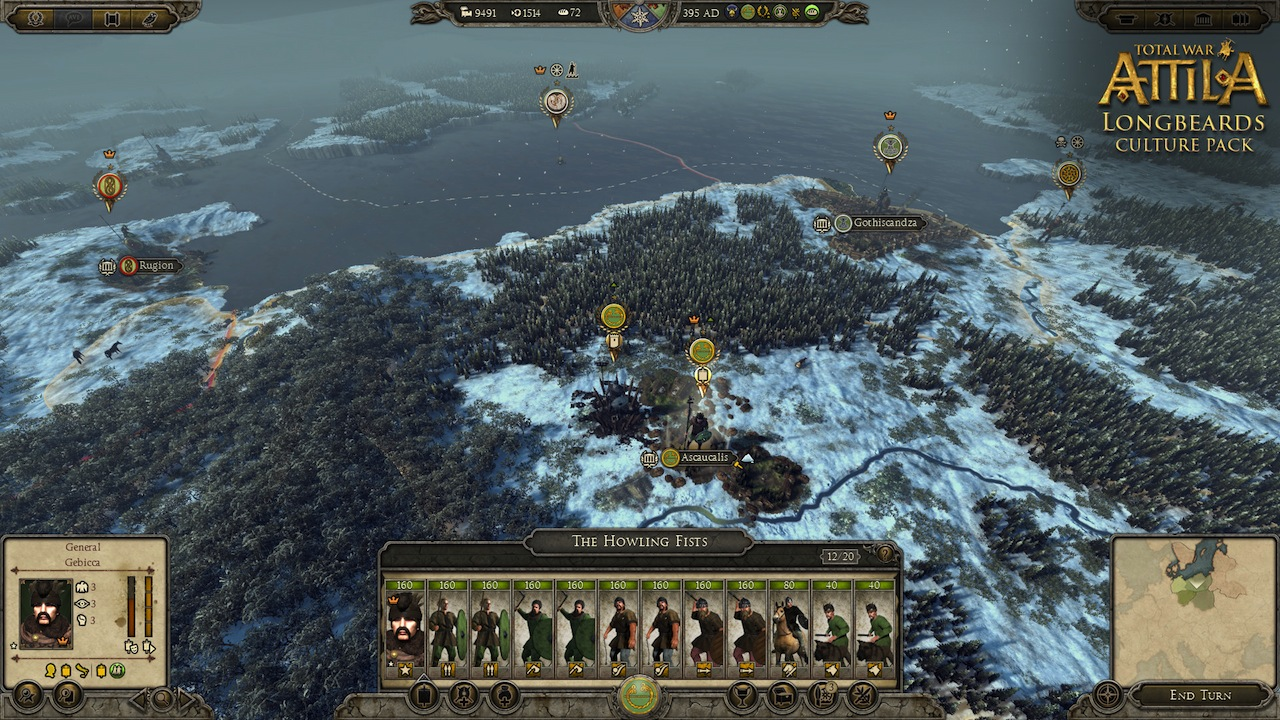 Total_War_Attila_Culture_Pack_Screenshot_05