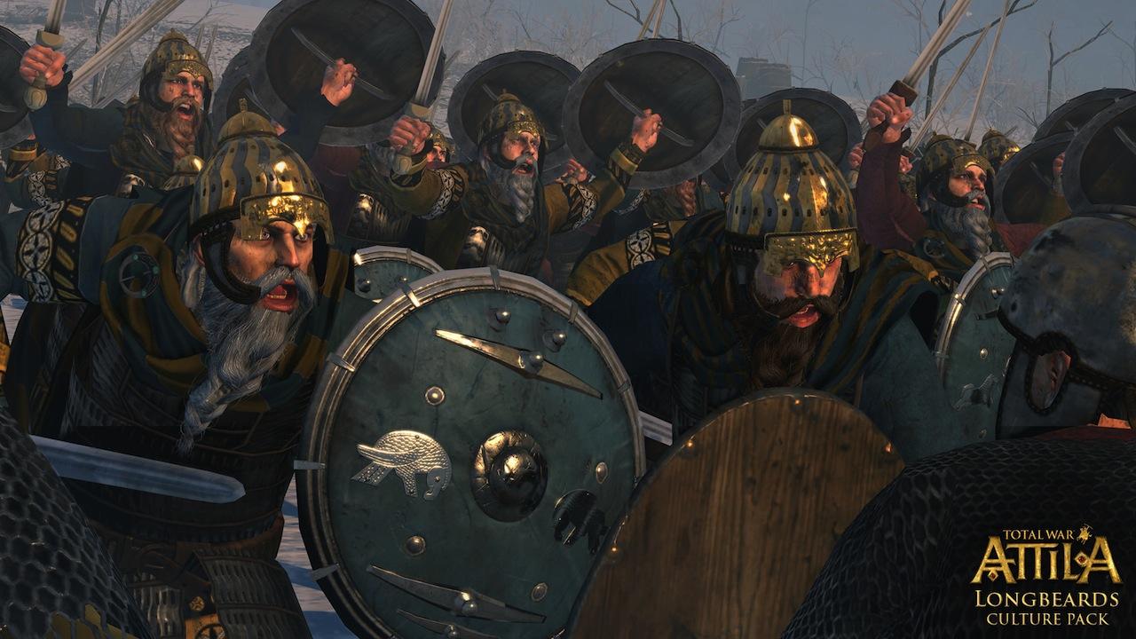 Total_War_Attila_Culture_Pack_Screenshot_06