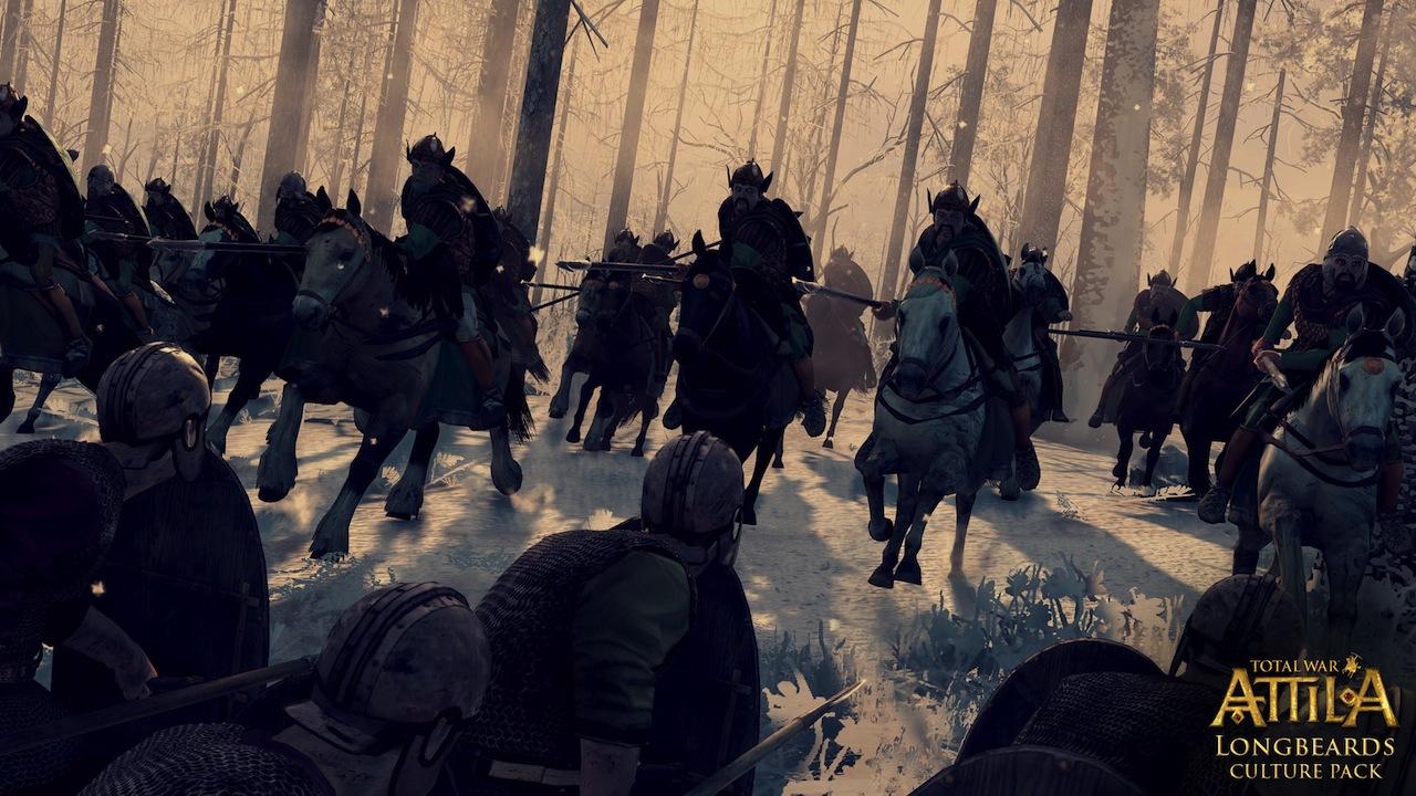Total_War_Attila_Culture_Pack_Screenshot_07