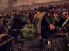 Total_War_Attila_Culture_Pack_Screenshot_01