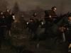 Total_War_Attila_New_Culture_Packs_Screenshot_01