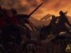 Total_War_Attila_New_Culture_Packs_Screenshot_010