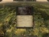 Total_War_Attila_New_Culture_Packs_Screenshot_012