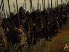 Total_War_Attila_New_Culture_Packs_Screenshot_014