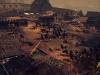 Total_War_Attila_New_Culture_Packs_Screenshot_02