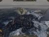 Total_War_Attila_New_Culture_Packs_Screenshot_05