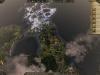 Total_War_Attila_New_Culture_Packs_Screenshot_06