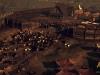 Total_War_Attila_New_Culture_Packs_Screenshot_07