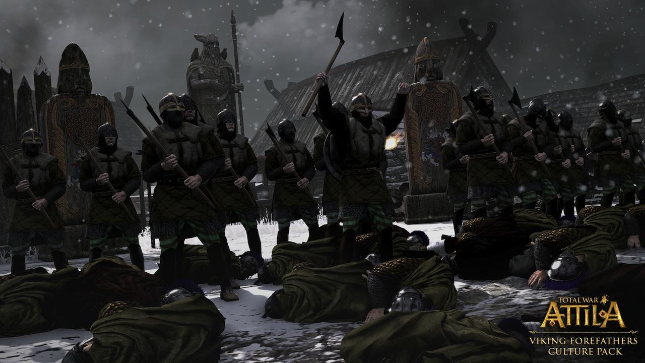 00_total_war_attila_preorder_screenshot_011