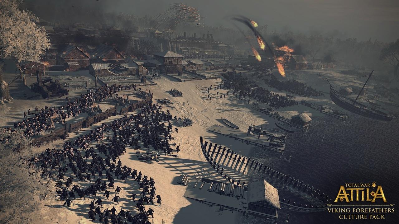 00_total_war_attila_preorder_screenshot_012