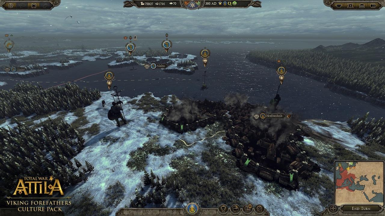00_total_war_attila_preorder_screenshot_015