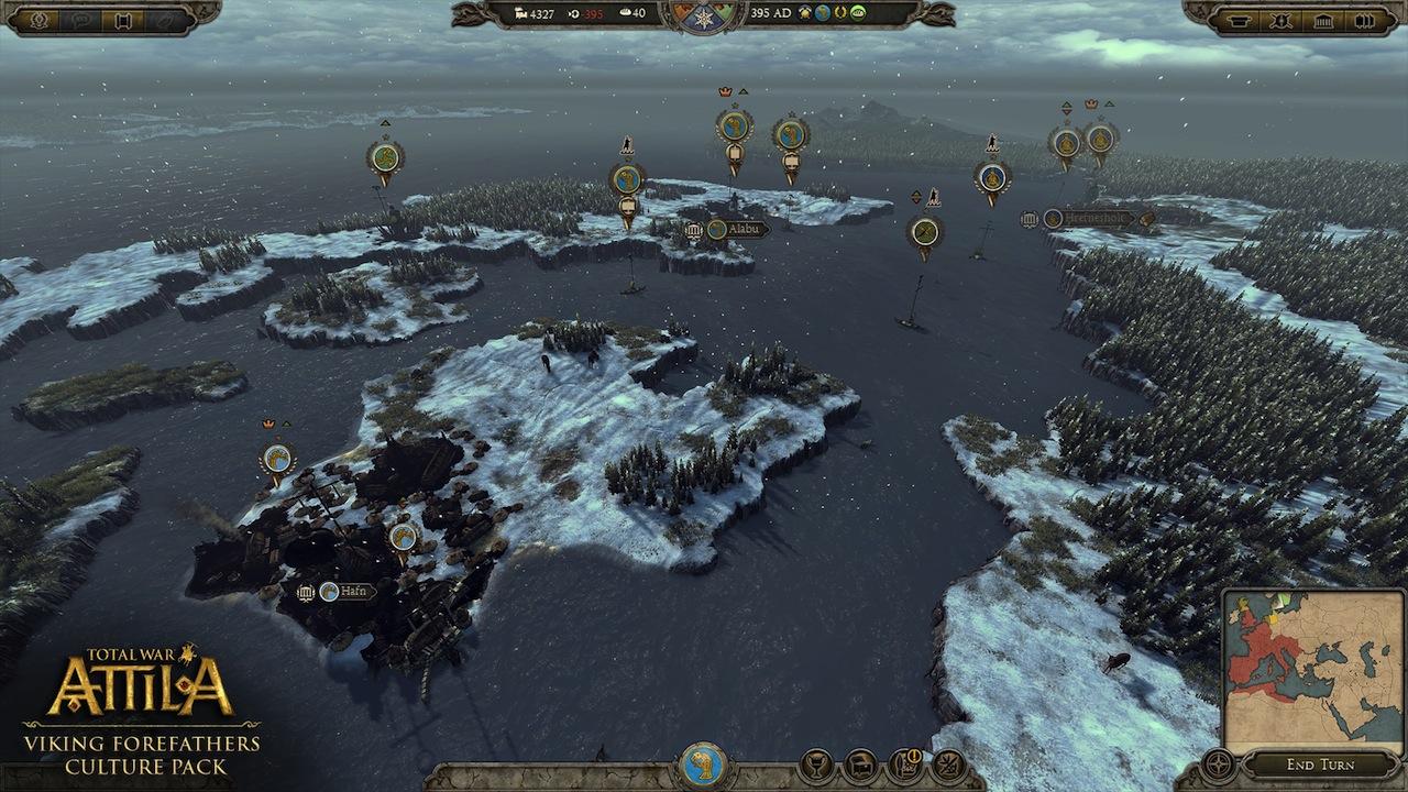 00_total_war_attila_preorder_screenshot_016