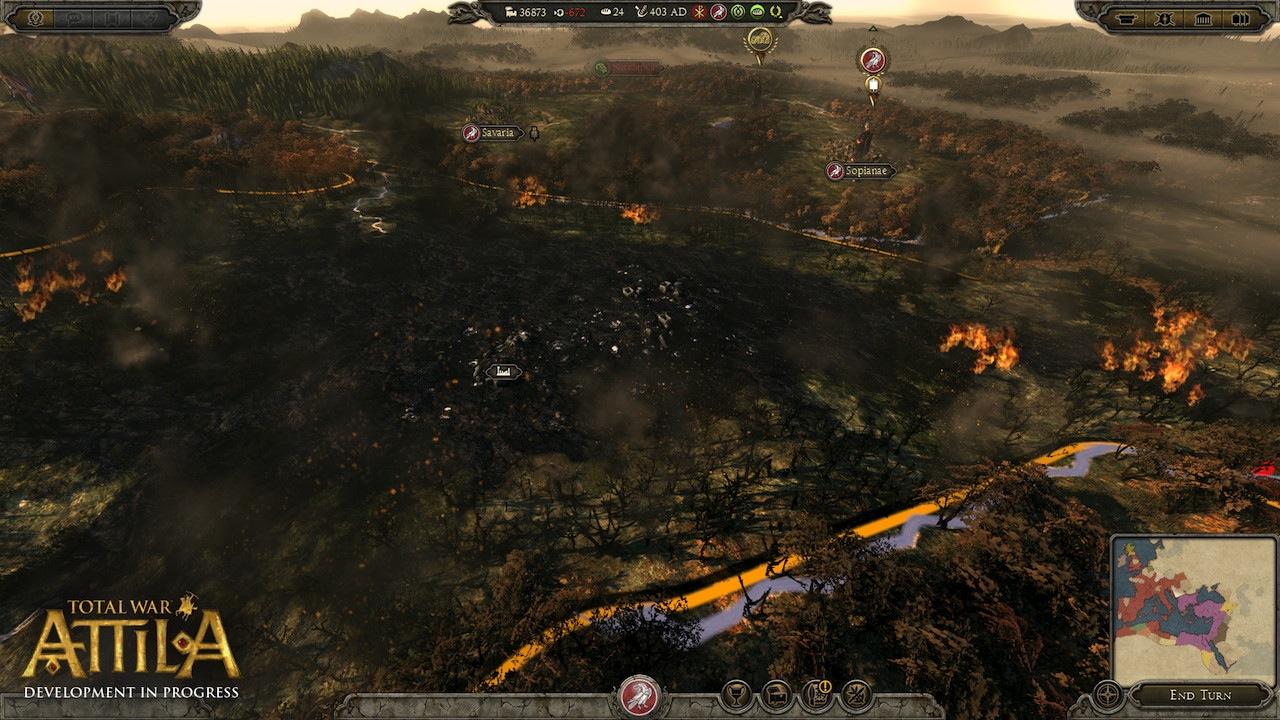 01_total_war_attila_preorder_screenshot_02