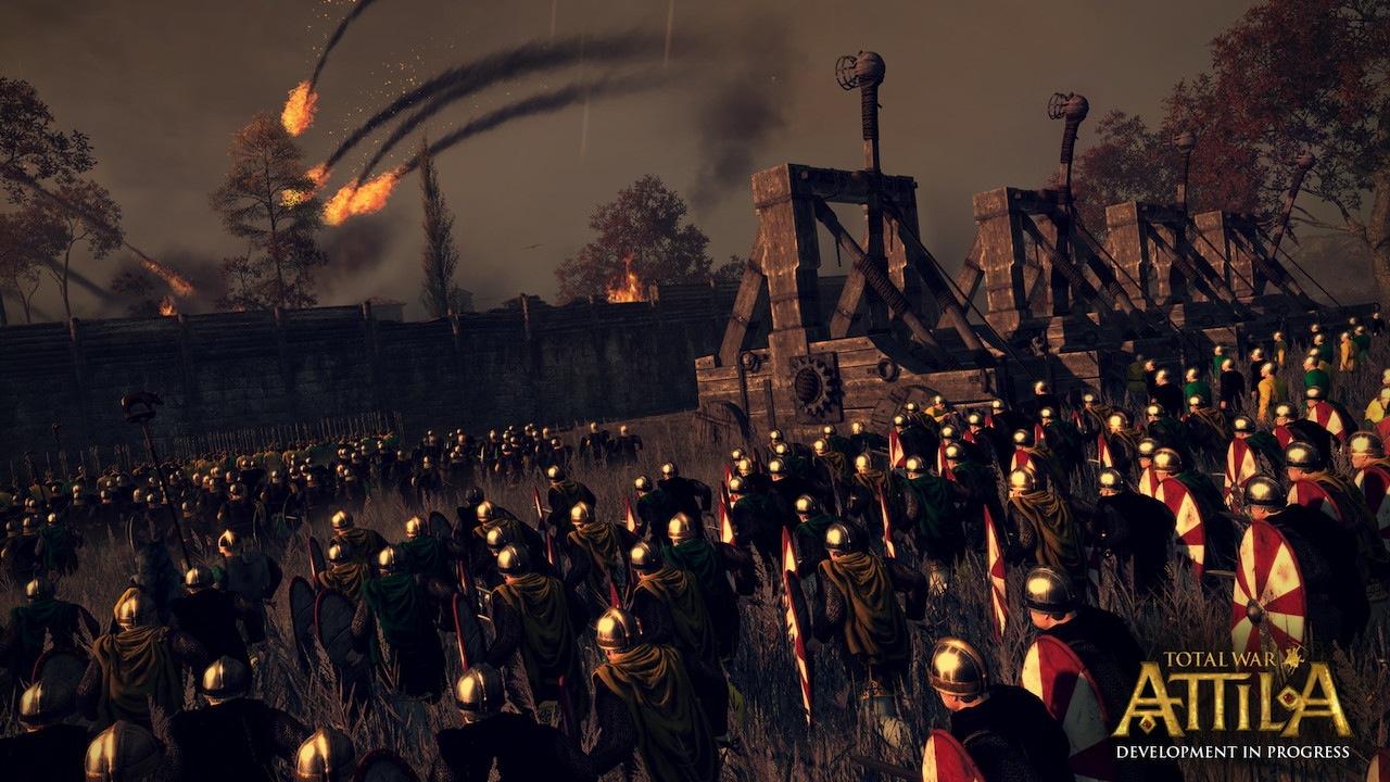 01_total_war_attila_preorder_screenshot_05