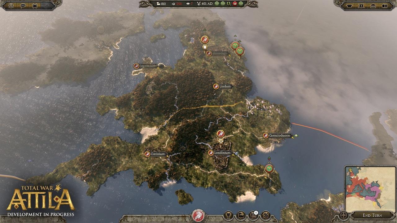 01_total_war_attila_preorder_screenshot_09