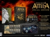 00_total_war_attila_preorder_screenshot_01