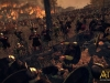 01_total_war_attila_preorder_screenshot_01