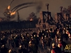 01_total_war_attila_preorder_screenshot_05