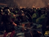 01_total_war_attila_preorder_screenshot_06