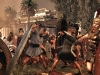 00_total_war_rome_ii_screenshot_01
