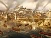 total_war_rome_ii_new_screenshot_01