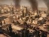 total_war_rome_ii_new_screenshot_02