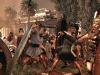 total_war_rome_ii_new_screenshot_03