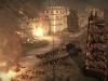 total_war_rome_ii_new_screenshot_06
