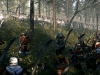 00_total_war_shogun_2_elite_unit_pack_screenshot_03
