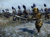 00_total_war_shogun_2_elite_unit_pack_screenshot_04