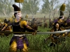 00_total_war_shogun_2_elite_unit_pack_screenshot_05