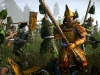 00_total_war_shogun_2_elite_unit_pack_screenshot_07