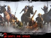 99_total_war_shogun_2_elite_unit_pack_screenshot_01