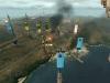 total_war_shogun_2_fos-_screenshot_01
