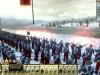 total_war_shogun_2_fos-_screenshot_011