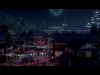 total_war_shogun_2_fos-_screenshot_012
