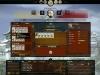 total_war_shogun_2_fos-_screenshot_014