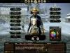 total_war_shogun_2_fos-_screenshot_015