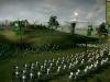total_war_shogun_2_fos-_screenshot_016