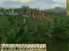 total_war_shogun_2_fos-_screenshot_017