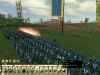 total_war_shogun_2_fos-_screenshot_018