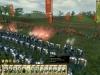 total_war_shogun_2_fos-_screenshot_019