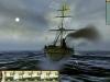 total_war_shogun_2_fos-_screenshot_02