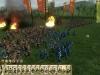 total_war_shogun_2_fos-_screenshot_020