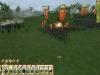 total_war_shogun_2_fos-_screenshot_021