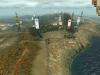 total_war_shogun_2_fos-_screenshot_022